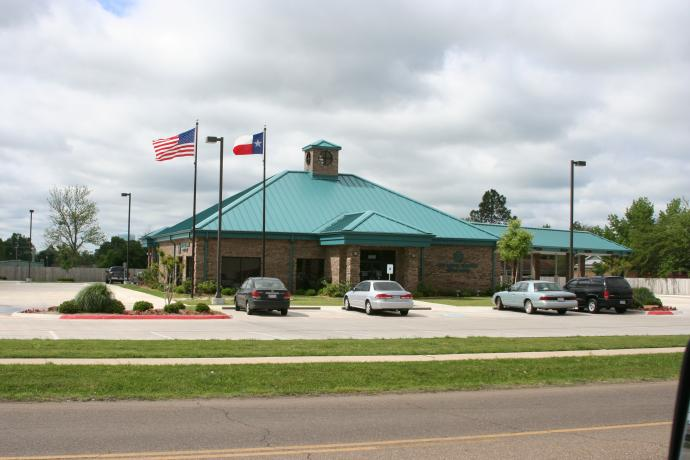 red_river_federal_credit_union.jpg